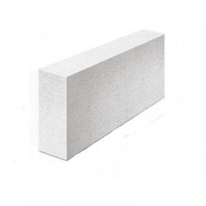 Газосиликатный блок El-Block D600 размером 600х250х150 мм