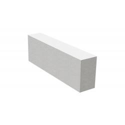 Силикатный блок Бонолит D500 625х250х400 мм