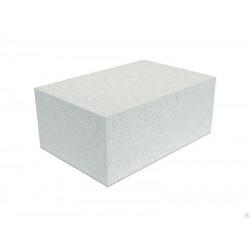 Газосиликатный блок Поритеп D400 600х250х150 мм