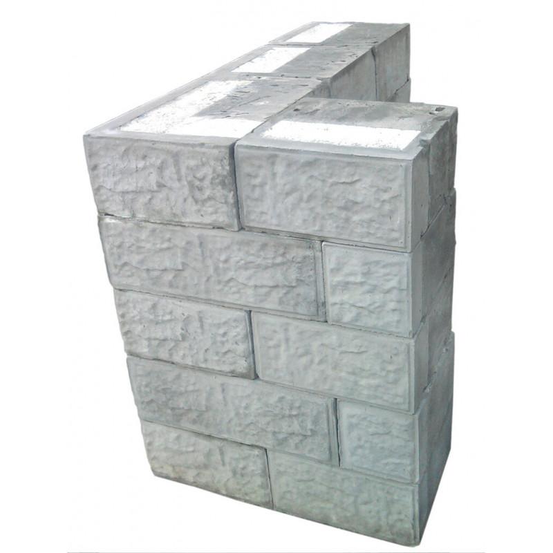 купить блоки сургут