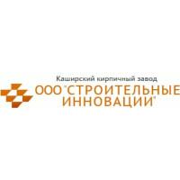 Производитель Каширский кирпичный завод