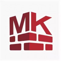 Производитель Михневская керамика