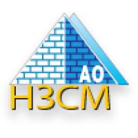 Производитель Навашинский завод строительных материалов