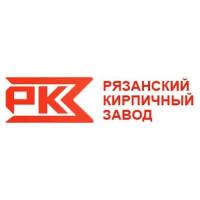 Производитель Рязанский кирпичный завод