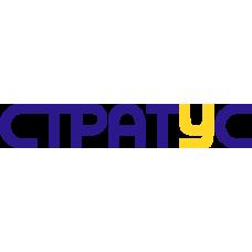 Группа компаний СТРАТУС