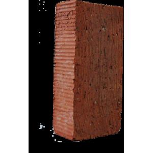 Керамический рядовой полнотелый одинарный кирпич М-125 Гололобово