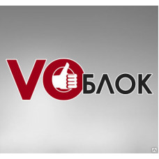 VOблок