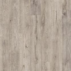 Ламинат Pergo Original Excellence Sensation Modern Plank 4V серый дуб барнхаус, 9 мм