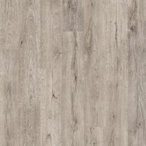 Ламинат Pergo Sensation Modern Plank 4V дуб барнхаус