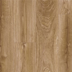 Ламинат Pergo Living Expression натуральный дуб светло-коричневый, 8 мм
