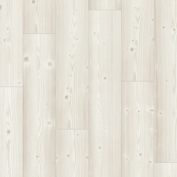 Ламинат Pergo Original Excellence Sensation Modern Plank 4V сосна белая, 8 мм