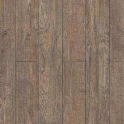 Ламинат Parador Trendtime 1 ясень состаренный натуральный, 8 мм