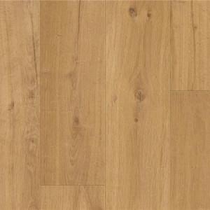 Ламинат Pergo Original Excellence Sensation Modern Plank 4V дуб деревенский