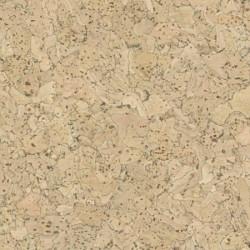 Замковый пробковый пол Granorte Cork Trend Mineral Creme