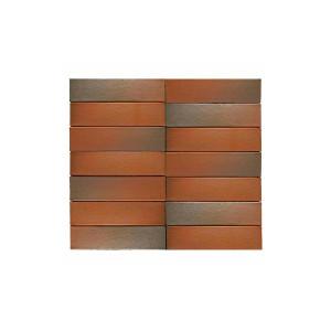 Керамический облицовочный пустотелый кирпич Terca R-Punainen 285х85х75 мм