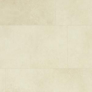 Ламинат 32 класса Balterio Pure Stone известняк